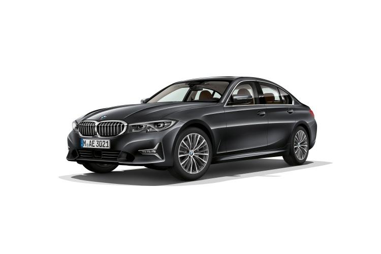 2019-BMW-3-Series-4