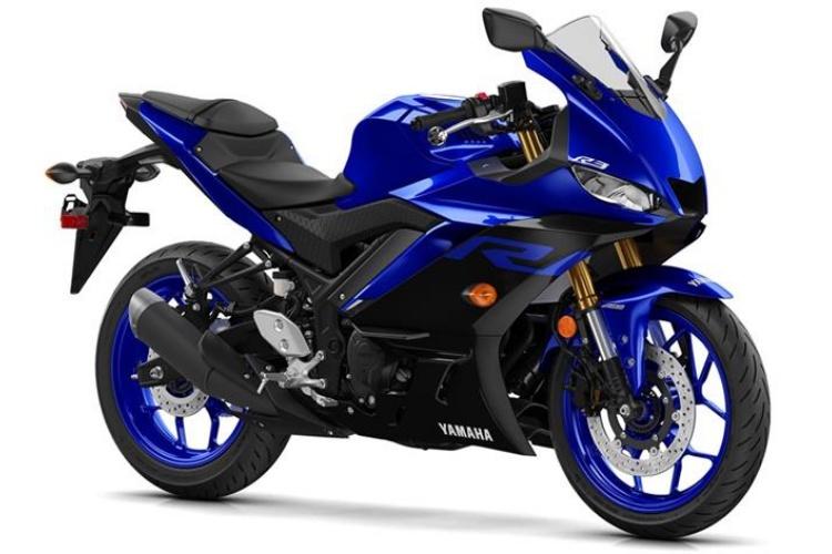 2019-Yamaha-YZF-R3-4