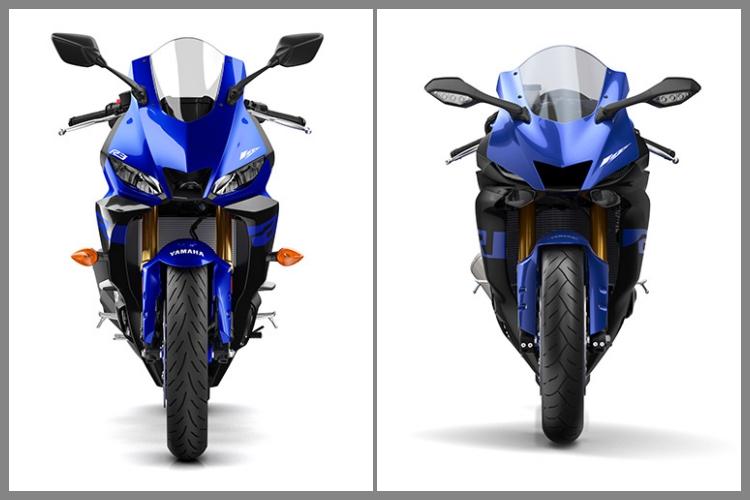 2019-Yamaha-YZF-R3-R6-Compare-1