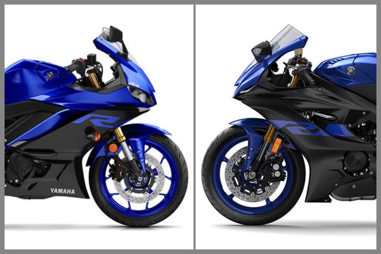 2019-Yamaha-YZF-R3-R6-Compare-2