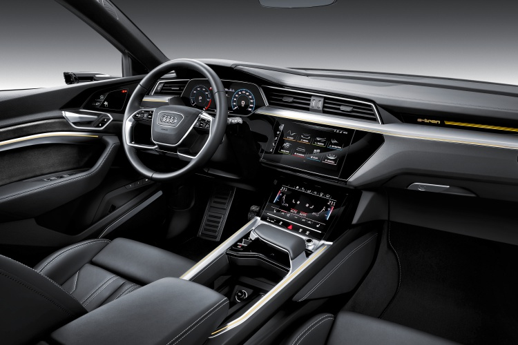 Audi-e-tron-10