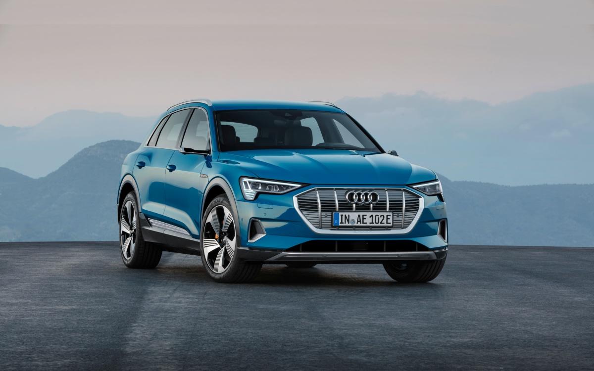 Audi-e-tron-6