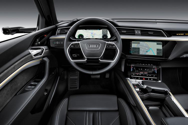 Audi-e-tron-9