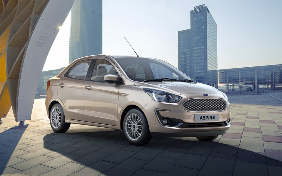 Ford-Aspire-3