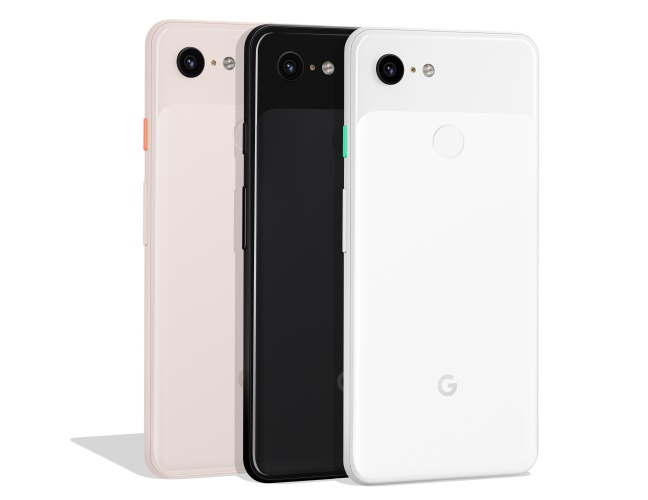 Google-Pixel-3-2