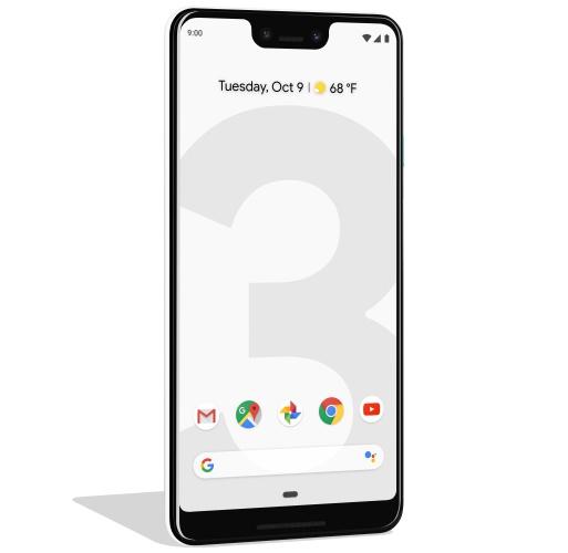 Google-Pixel-3-XL-1