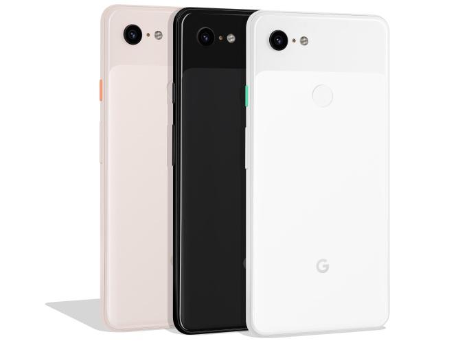 Google-Pixel-3-XL-2