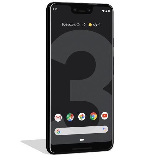 Google-Pixel-3-XL-3