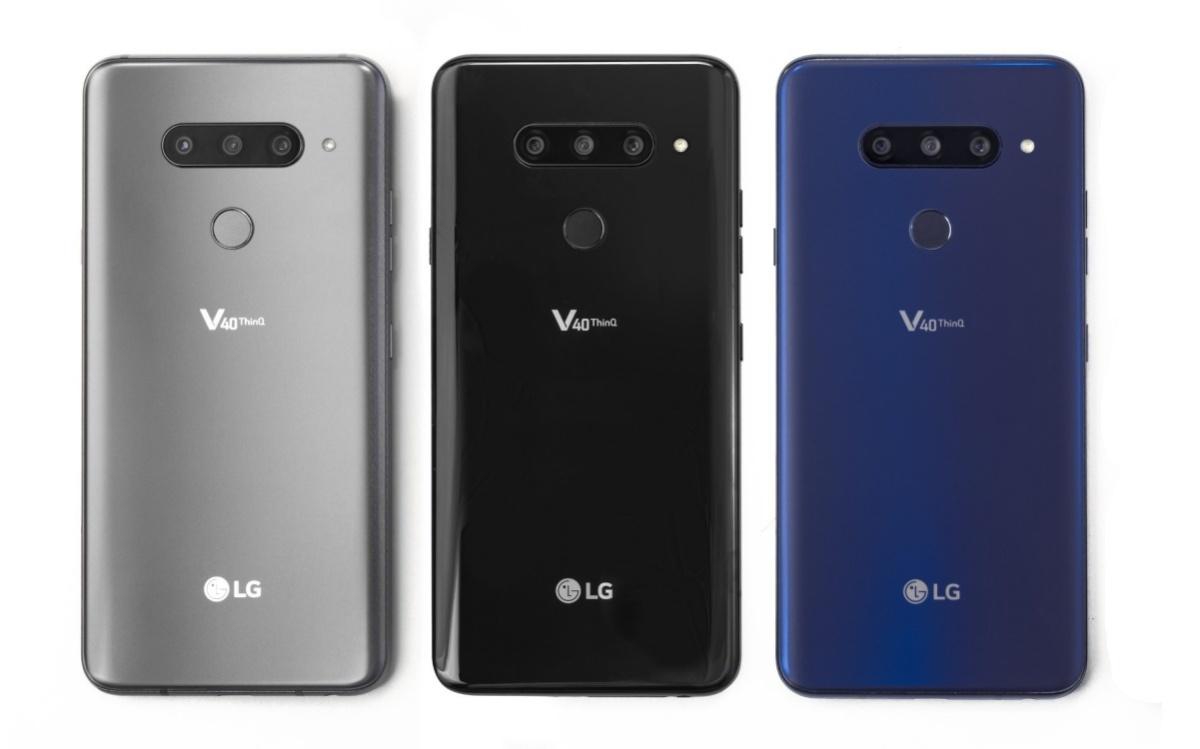LG-V40-ThinQ-1