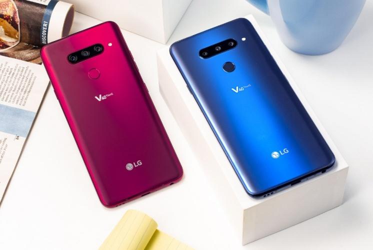 LG-V40-ThinQ-3