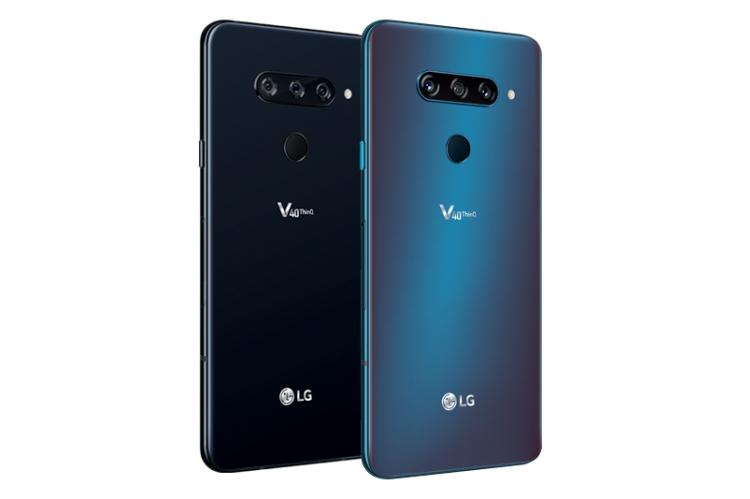 LG-V40-Thinq-6