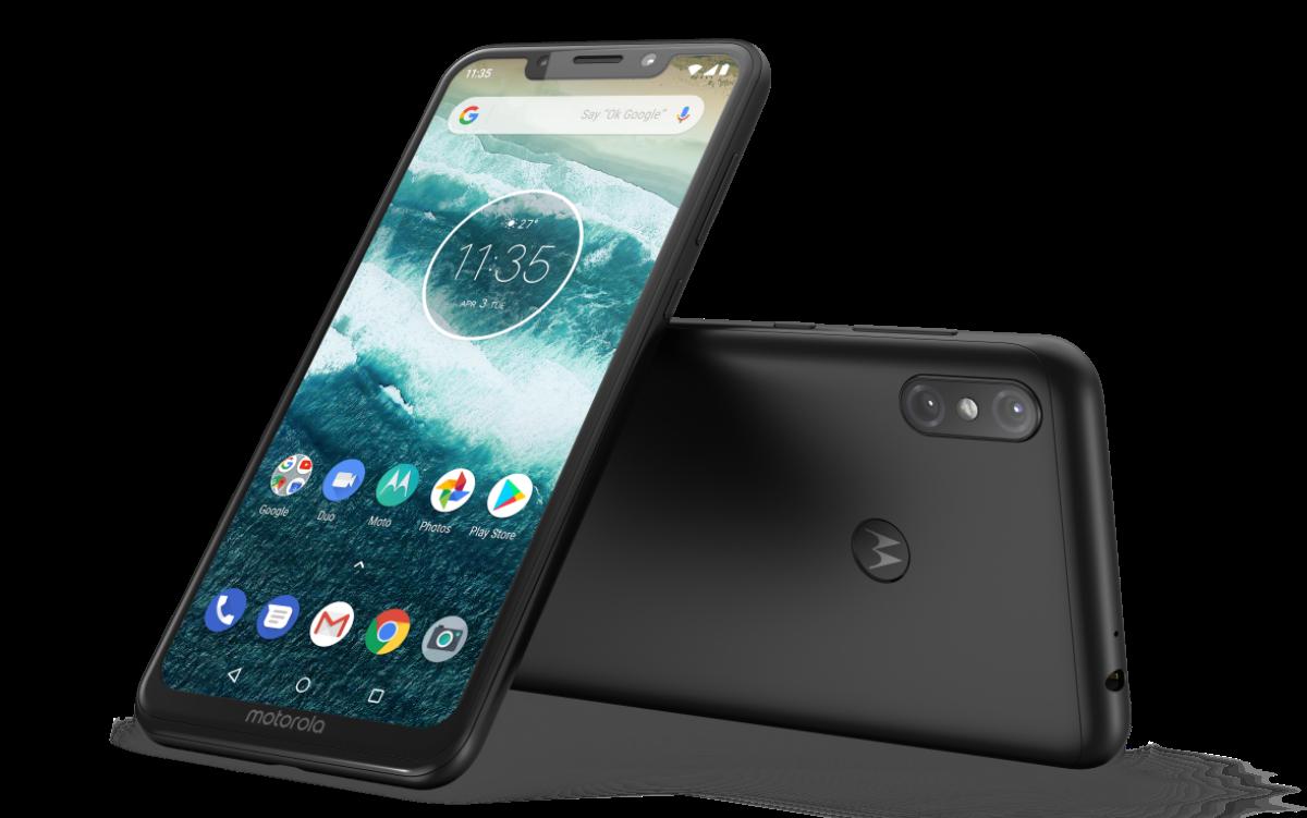 Motorola-One-Power-6