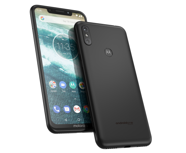 Motorola-One-Power-8