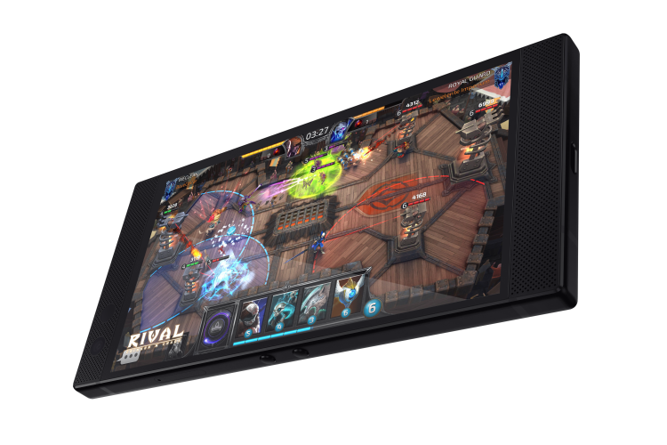 Razer-Phone-2-10