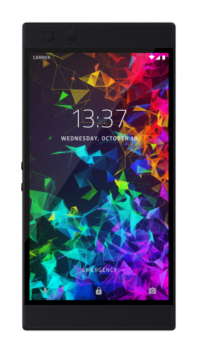 Razer-Phone-2-2