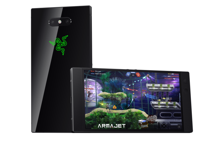 Razer-Phone-2-3