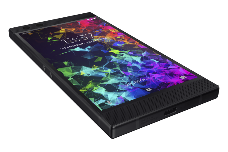 Razer-Phone-2-9