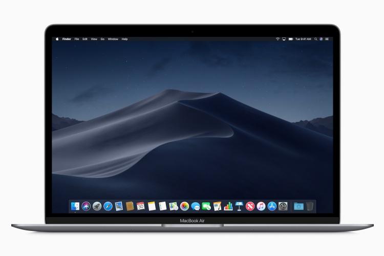 2018-Apple-MacBook-Air-1