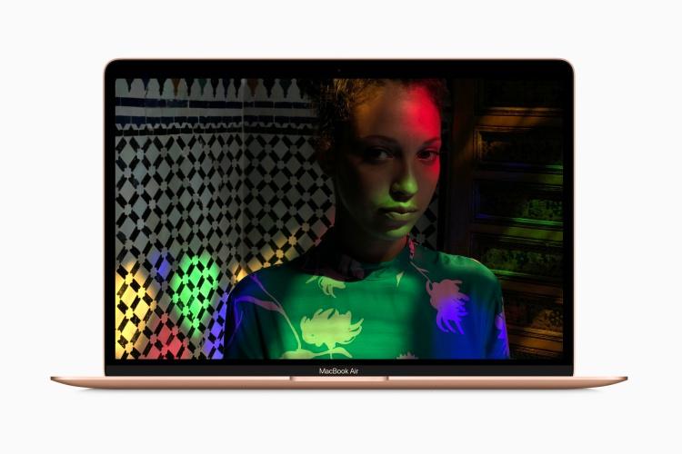 2018-Apple-MacBook-Air-3