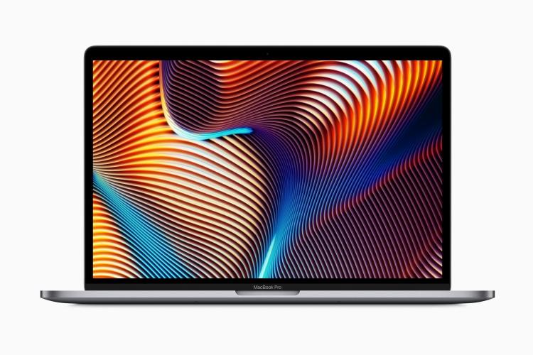 2018-Apple-MacBook-Air-5