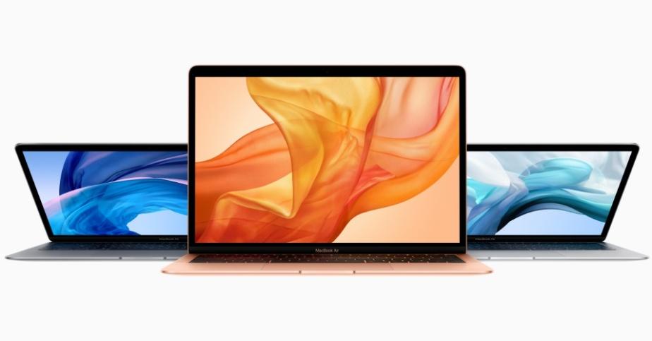 2018-Apple-MacBook-Air-6
