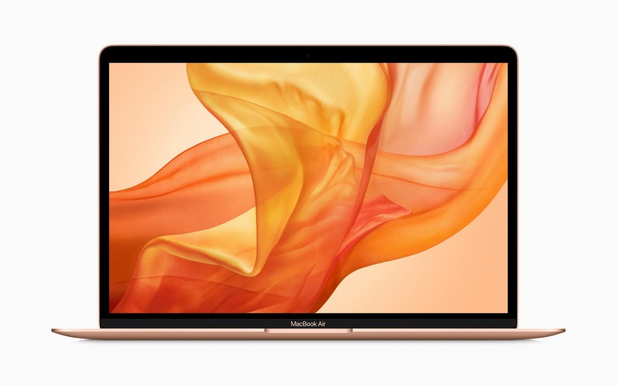 2018-Apple-MacBook-Air-7