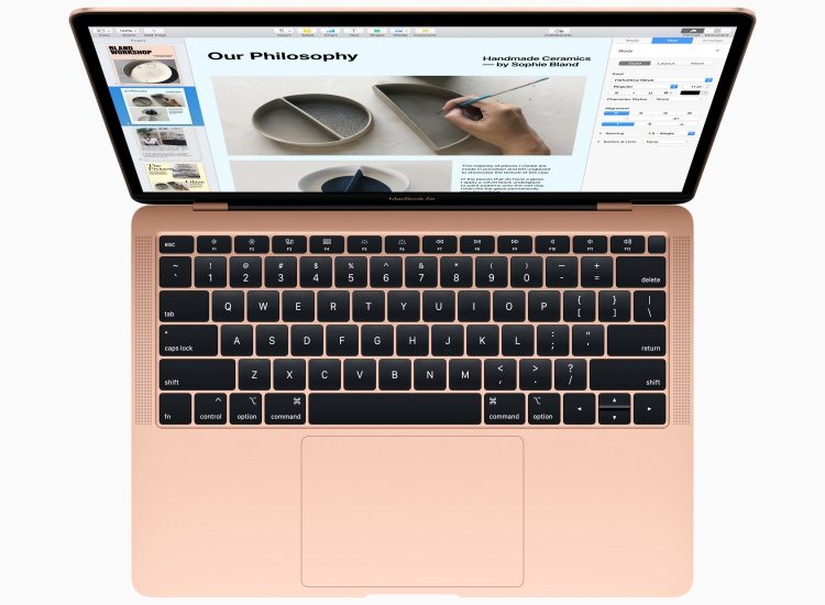 2018-Apple-MacBook-Air-8