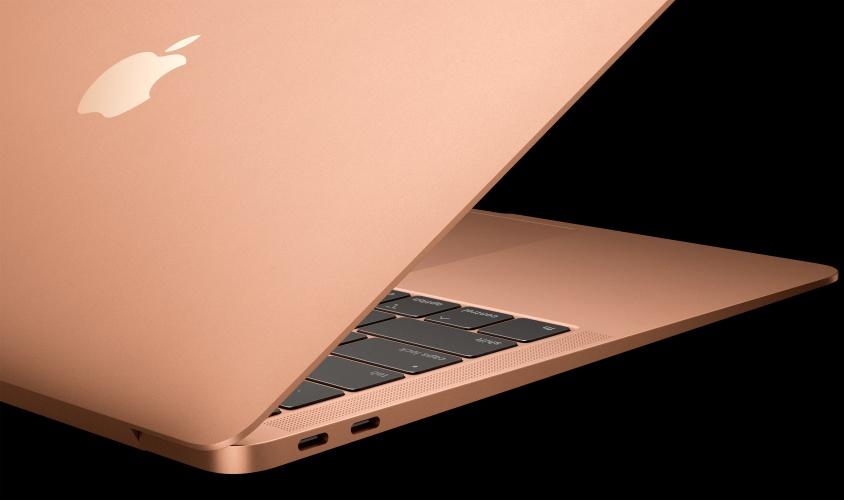 2018-Apple-MacBook-Air-9