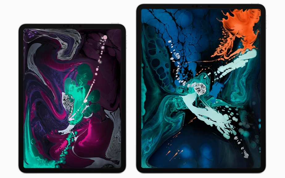2019-Apple-iPad-Pro-1