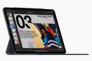 2019-Apple-iPad-Pro-10