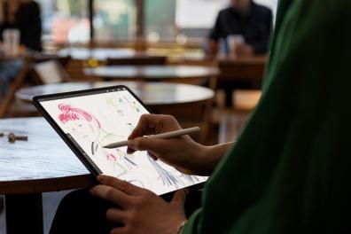 2019-Apple-iPad-Pro-2