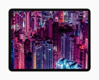2019-Apple-iPad-Pro-3