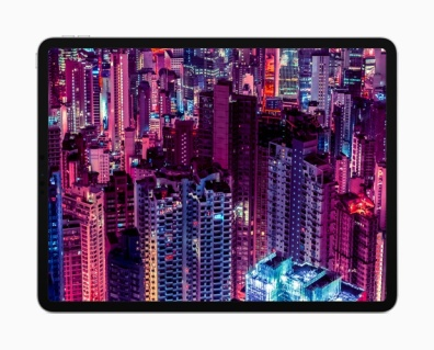 2019-Apple-iPad-Pro-3