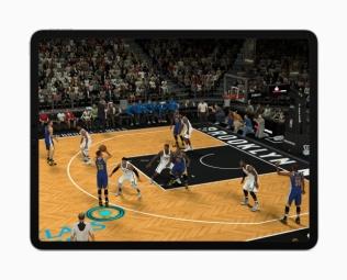 2019-Apple-iPad-Pro-5