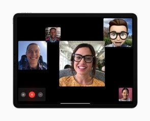 2019-Apple-iPad-Pro-6