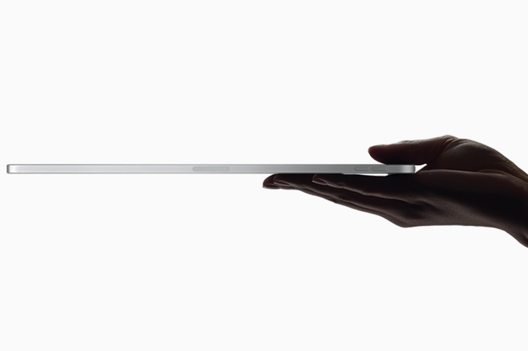 2019-Apple-iPad-Pro-7
