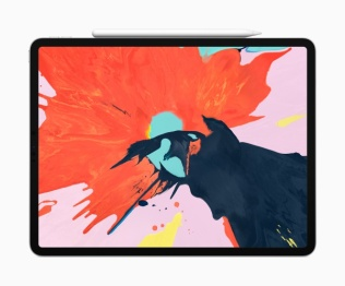 2019-Apple-iPad-Pro-9