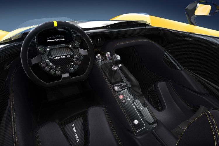 Dallara-Stradale-5