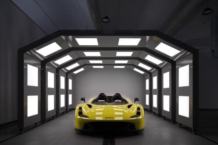 Dallara-Stradale-2