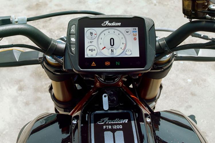 Indian-FTR-1200-2