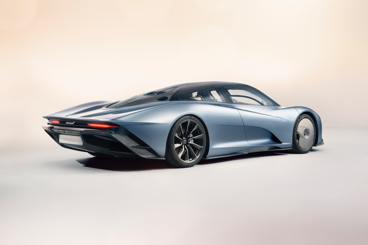 McLaren-Speedtail-11