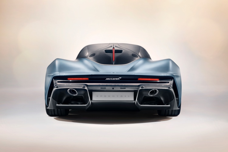 McLaren-Speedtail-13