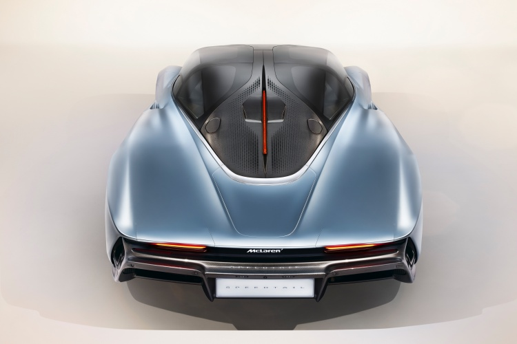 McLaren-Speedtail-3