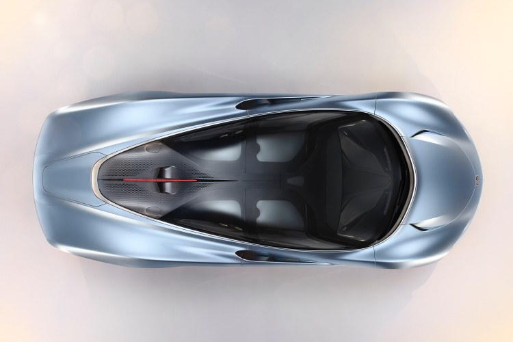 McLaren-Speedtail-4