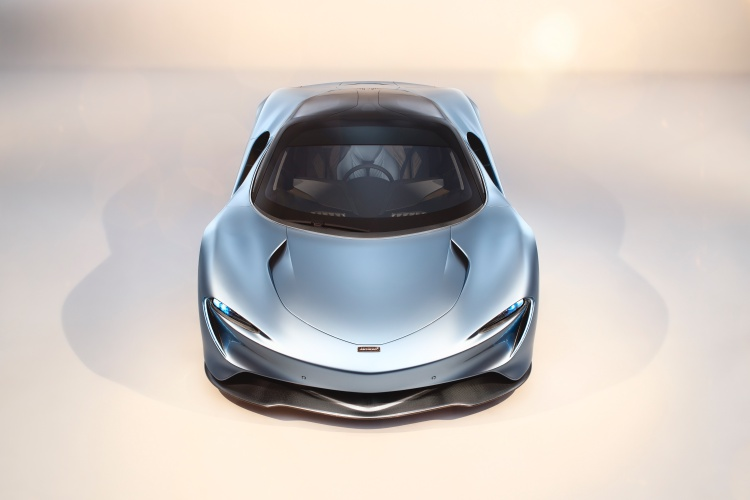 McLaren-Speedtail-5