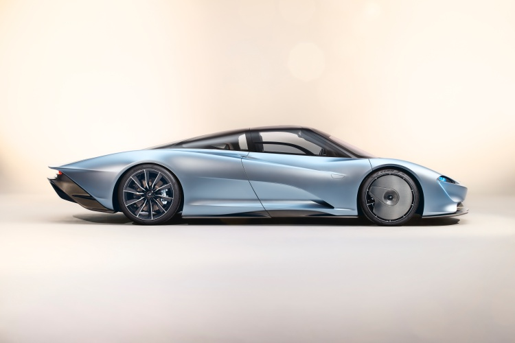 McLaren-Speedtail-9