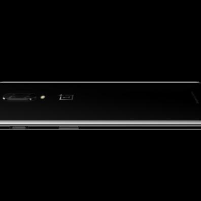 OnePlus-6T-3