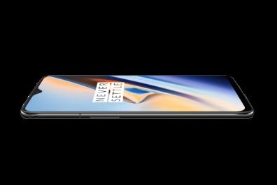 OnePlus-6T-4