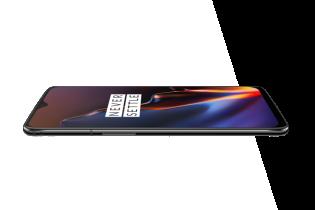 OnePlus-6T-5