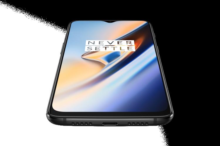 OnePlus-6T-6